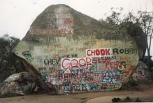 graffiti rock.jpg