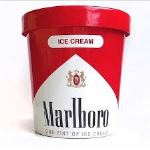 marlboro ice cream.jpg