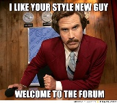 frabz-I-like-your-style-new-guy-welcome-to-the-forum-cab36b.jpg